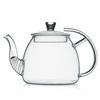 Стеклянный заварочный чайник 1100 мл