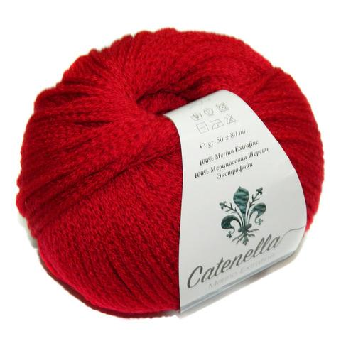 Купить Пряжа Filati Catenella Код цвета 246 | Интернет-магазин пряжи «Пряха»