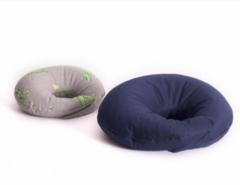 Подушка для отдыха ППВ030 / ППД031