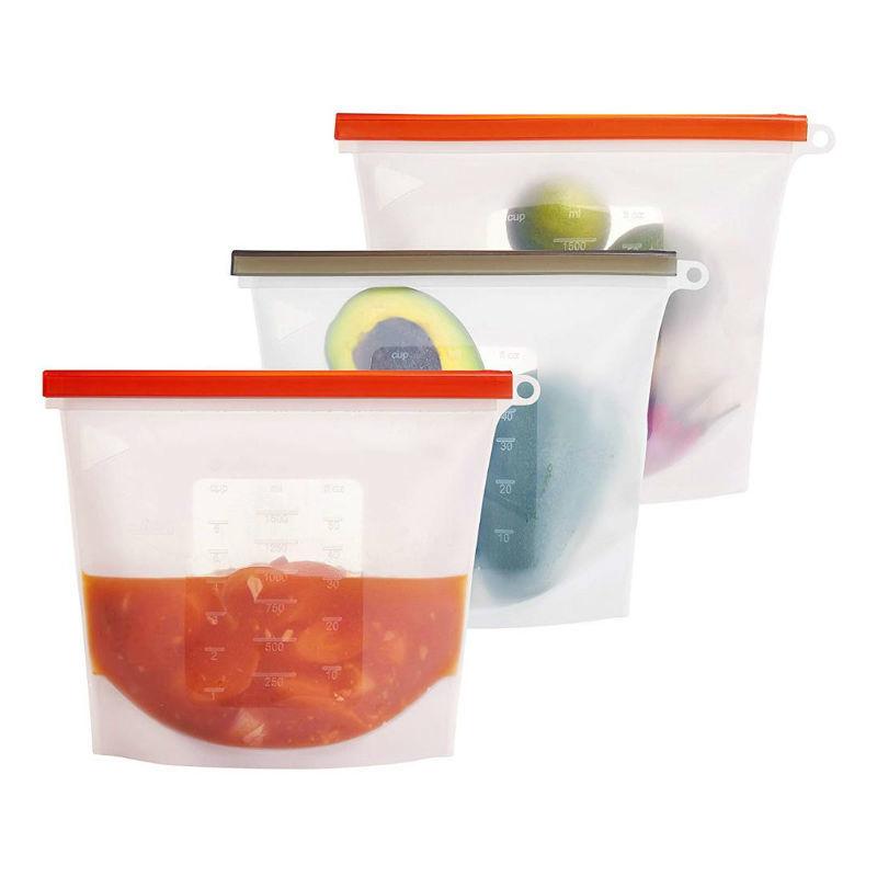 Кухонные принадлежности и аксессуары Силиконовый пакет-контейнер Silicon Fresh Bag silikonovyy-paket-konteyner-silicon-fresh-bag.jpg