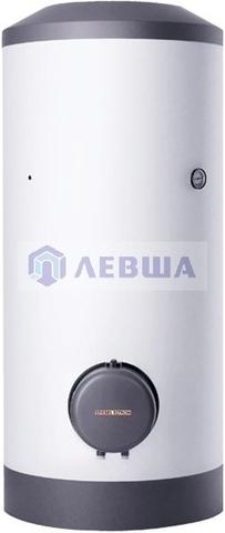 Накопительный водонагреватель Stiebel Eltron SHW 300 S