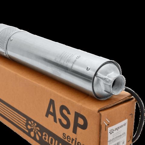 Aquario_ASP-1E-30-90new