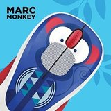 LOGITECH_M238_Monkey-3.jpg