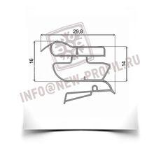 схема _022 профиля