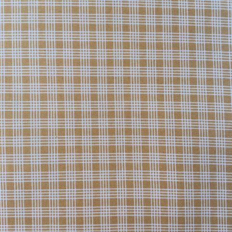 Ткань для пэчворка, хлопок 100% (арт. AN0406)