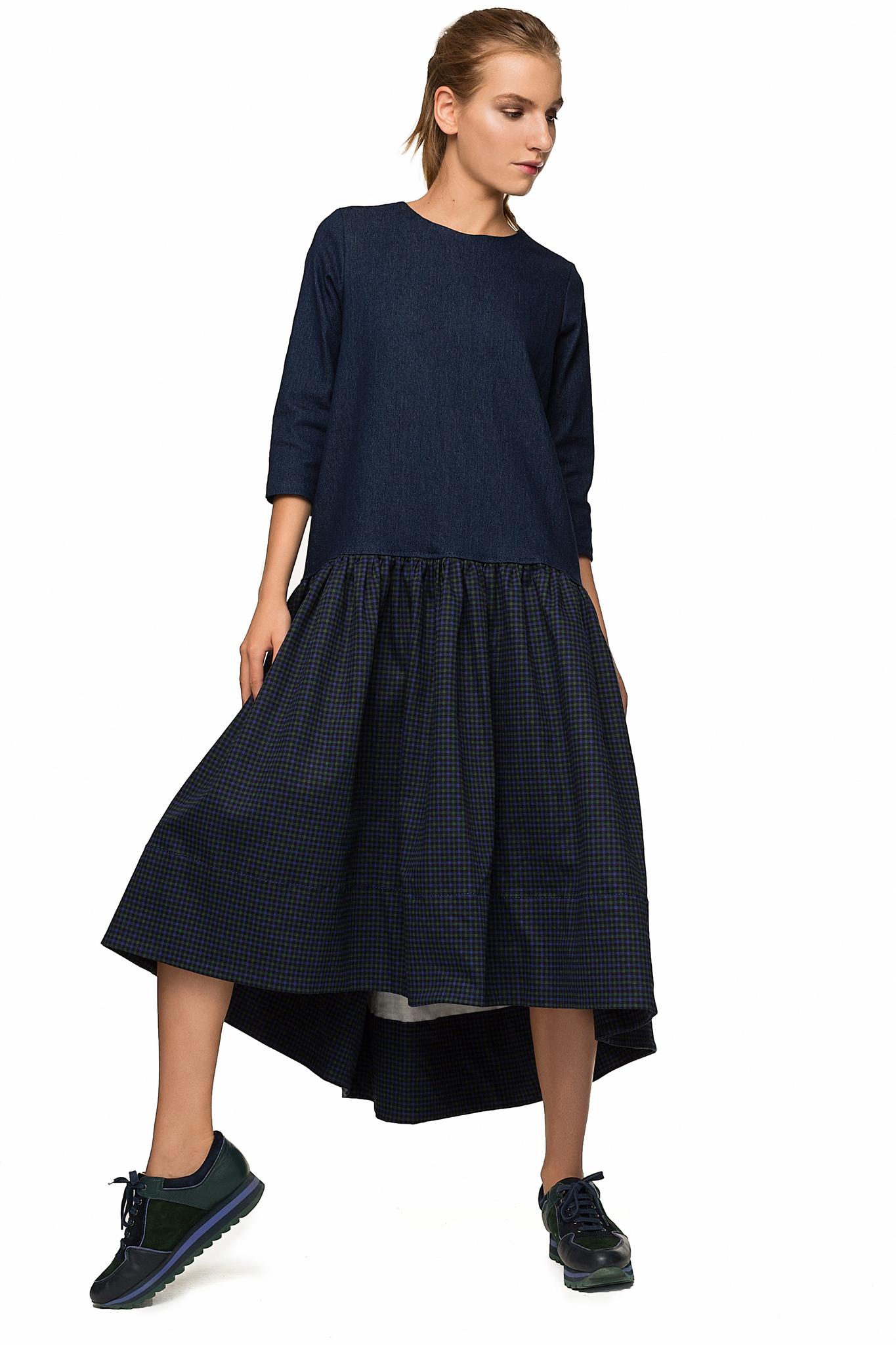Платье DESIGNER JEANS