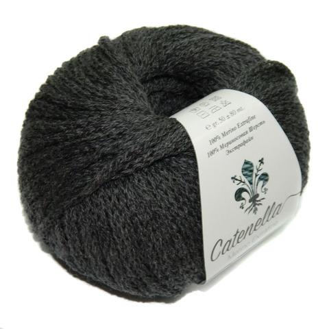 Купить Пряжа Filati Catenella Код цвета 2739 | Интернет-магазин пряжи «Пряха»