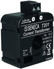 Seneca T201AC