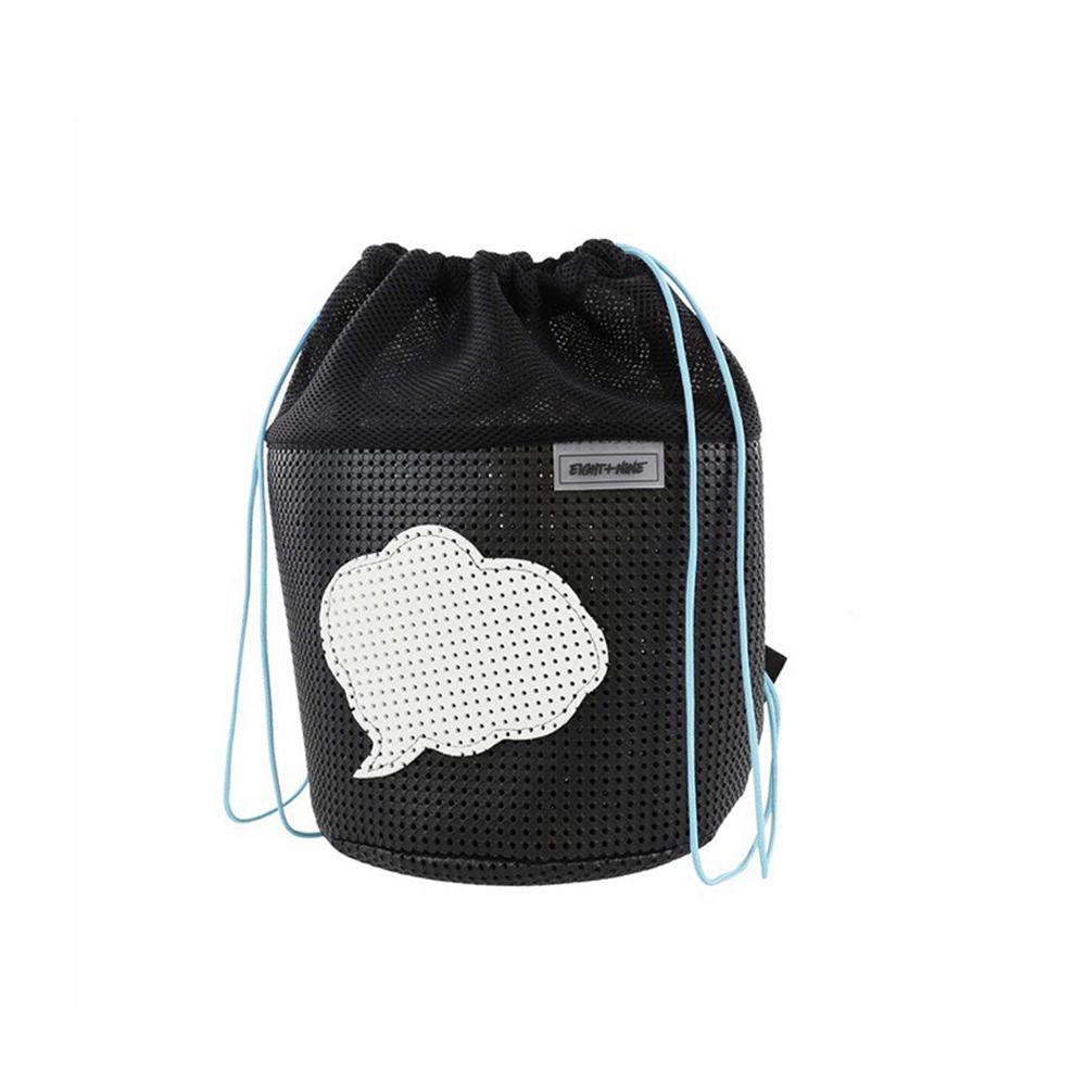 Мешок-рюкзак Light+Nine