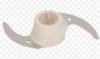 Нож для комбайна Moulinex (Мулинекс) MS-0678769