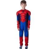 Костюм Человек-паук H&M