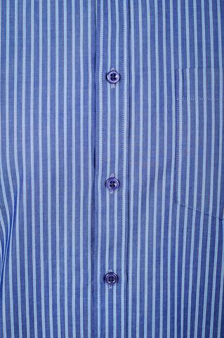 Рубашка мужская  M622-46B-51SR