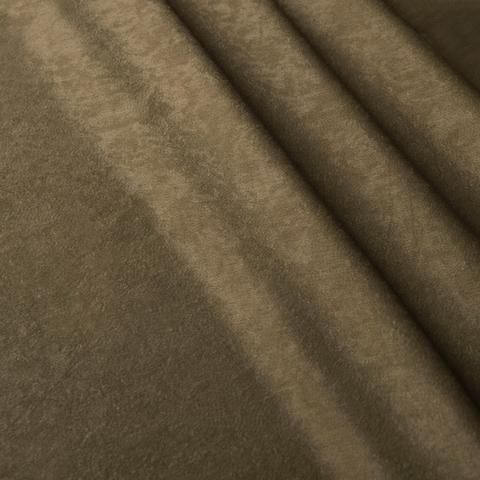 Ткань софт Грета зеленый