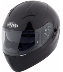 Мотошлем - MTR S-811