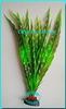 Растение Атман AP-053C, 40см