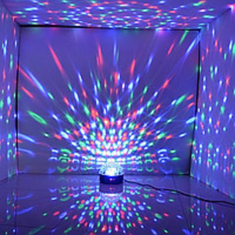 музыкальный дско шар лед Шар YSP Musil ball D50 музыкальный лазерный