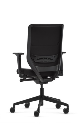 Trend Office to-sync comfort pro