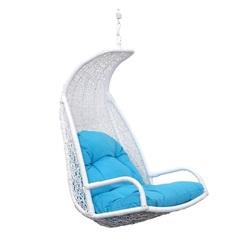 Подвесное кресло Anugal