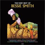 Bessie Smith / The Very Best Of (LP)