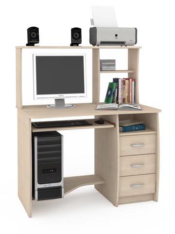 Стол компьютерный 4СК