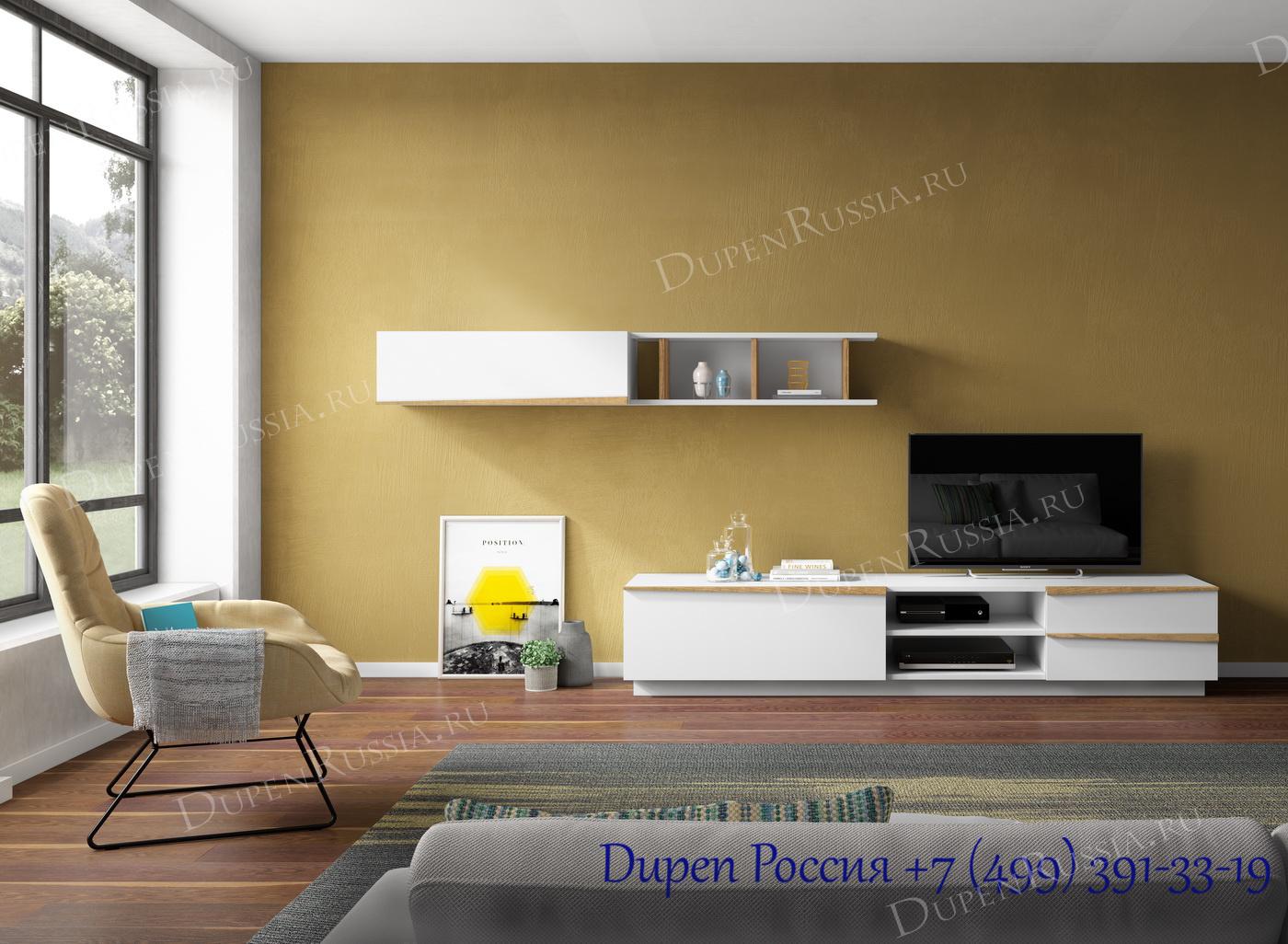 Коллекция DUPEN ASPEN №14