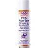3076 LiquiMoly Тефлоновый спрей PTFE-Pulver-Spray (0,4л)