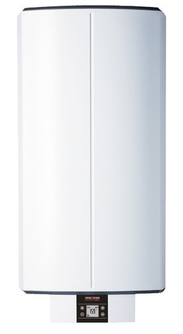 Накопительный водонагреватель Stiebel Eltron SHZ 30 LCD