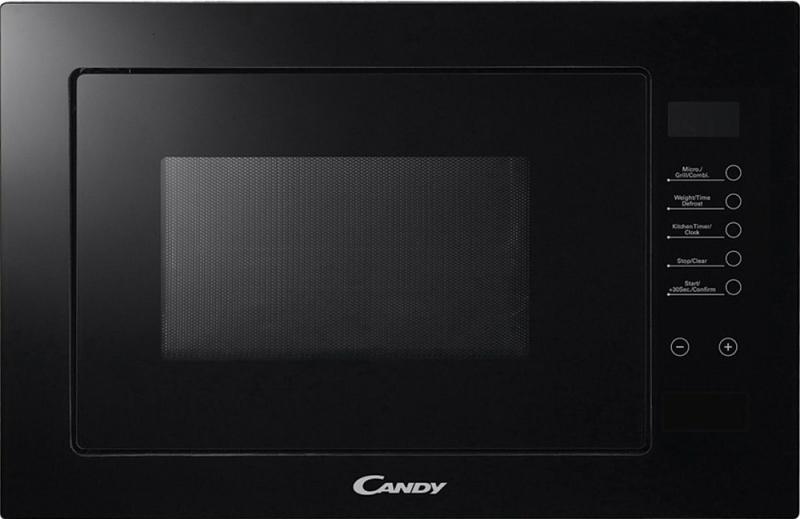 Микроволновая печь Candy MICG25GDFN фото