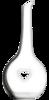 Riedel Sommeliers - Декантер Bliss 1210 мл хрусталь (decanter) картон