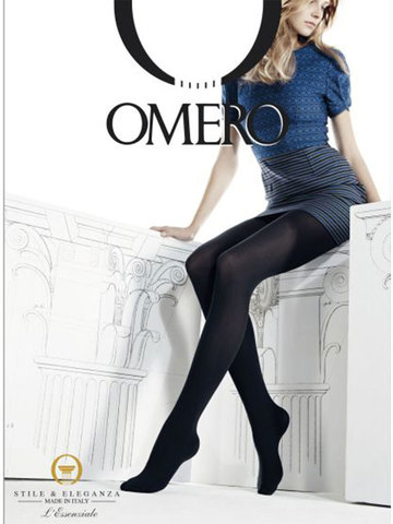 Колготки Chimera 70 Omero