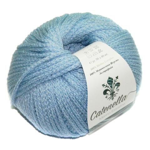 Купить Пряжа Filati Catenella Код цвета 277 | Интернет-магазин пряжи «Пряха»