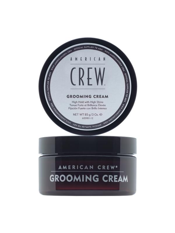 Крем для укладки волос American Crew