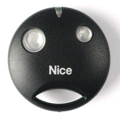 Пульт-брелок Nice SM 2 (SMILO 2)