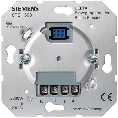 Siemens 5TC1500