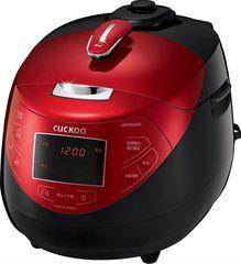 Рисоварка Cuckoo CRP-L1062SR (варка под давлением) на 10 персон