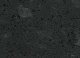 Столешница №26 Гранит черный 38 мм/600/3000