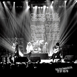 Cheap Trick / Are You Ready Or Not? Live At The Forum 12-31-79 (Limited Edition)(2LP)