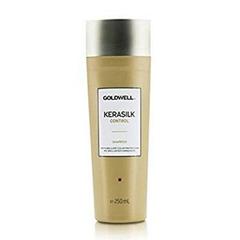 Kerasilk Premium Control Shampoo – Шампунь для непослушных, пушащихся волос