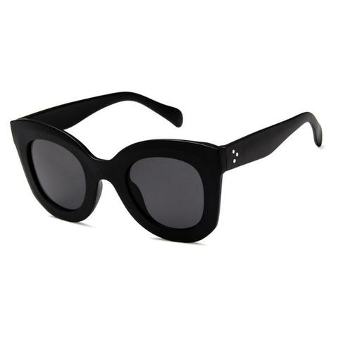 Солнцезащитные очки 5139003s Черный
