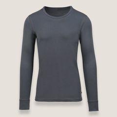 Мужская футболка E15B-11U101