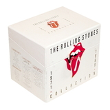 The Rolling Stones / Collection 1971-1989 (15CD)