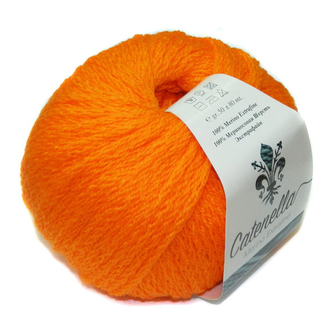 Купить Пряжа Filati Catenella Код цвета 350 | Интернет-магазин пряжи «Пряха»