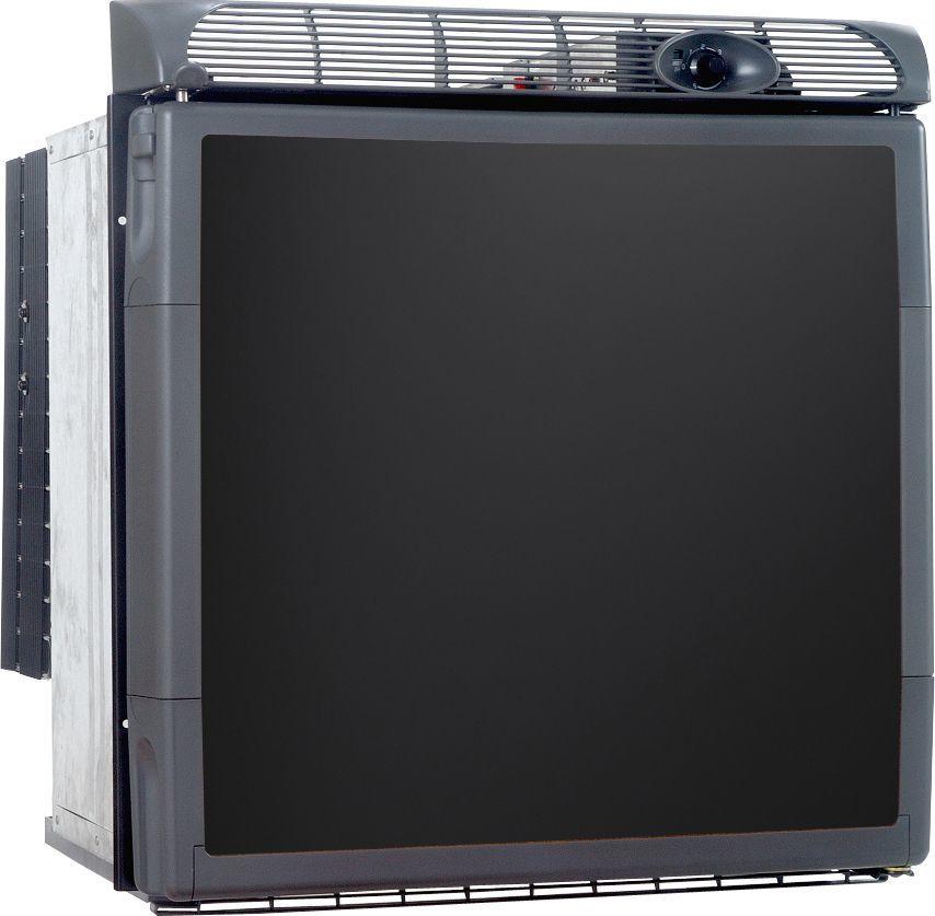 Engel Refrigerators CK, 12 / 24 Volts