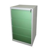 Шкаф для картотеки ШМ-К с замками