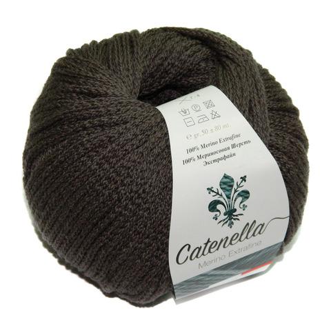 Купить Пряжа Filati Catenella Код цвета 662 | Интернет-магазин пряжи «Пряха»