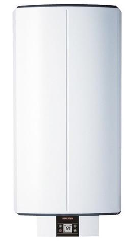 Накопительный водонагреватель Stiebel Eltron SHZ 120 LCD