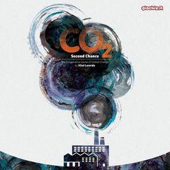 CO2: Second Chance (на английском языке)