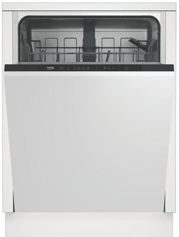 Посудомоечная машина Beko DIN14R12