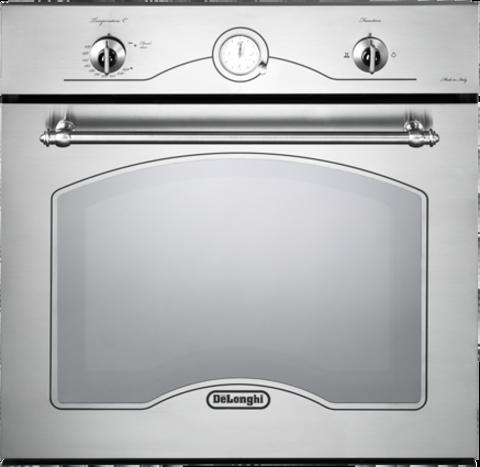 Духовой шкаф DeLonghi RFG 4A RU