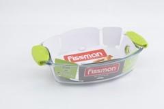 6134 FISSMAN Форма для запекания 1,3 л / 26x18.2x6 см